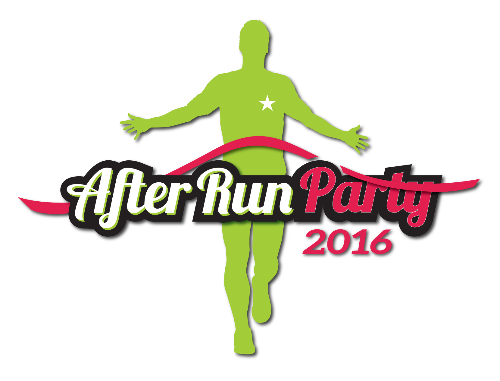 afterrunparty.de