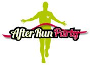 Afterrunparty 2020 – Neuer Termin: 09. September 2020